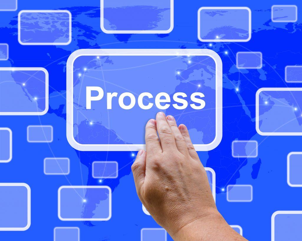 実験報告書を書くプロセス その例1 【テクニカルライティング】