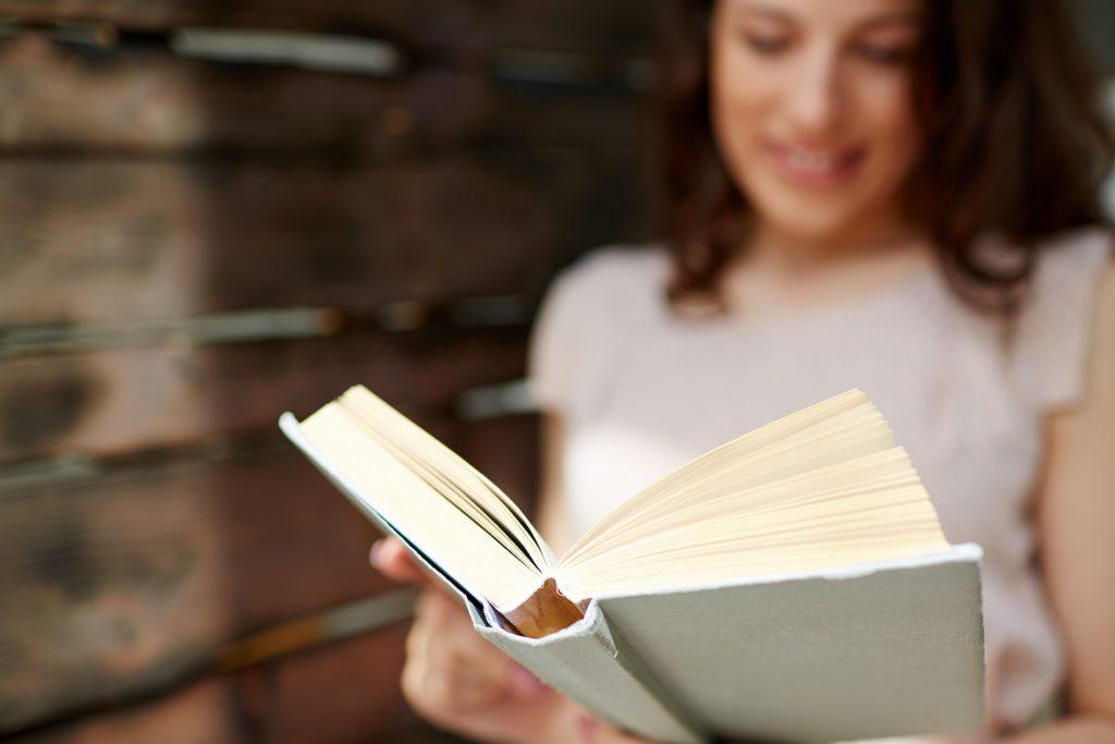 複雑な文章を読解する方法【読解力を高める方法】