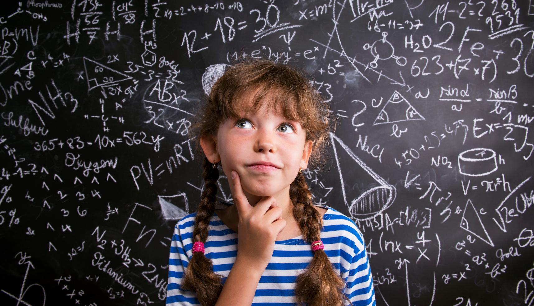 論理的に考える ―論理ツール①(基本論理語)とは― 【テクニカルライティング】