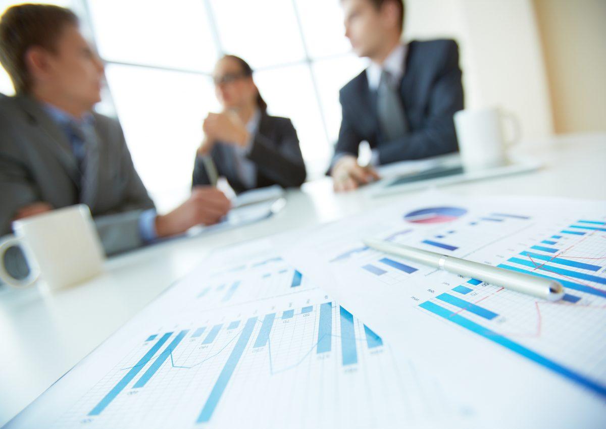 企業の技術報告書の例【テクニカルライティング教室】