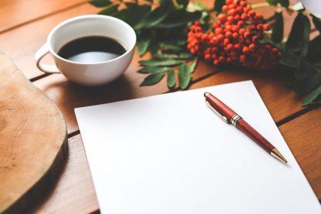 論理的で締まりのある短文を書く方法 その2―動詞・助動詞の連用形を多く使わない ―テクニカルライティングの言葉―